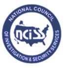 National Council of Investigation & Security Services