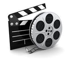 Get rich with film investing?