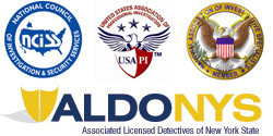 Associated Licensed Detectives Of New York State