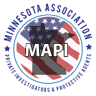 Minnesota Association of Private Investigators and Protective Agents