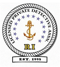 Licensed Private Detectives Association of Rhode Island